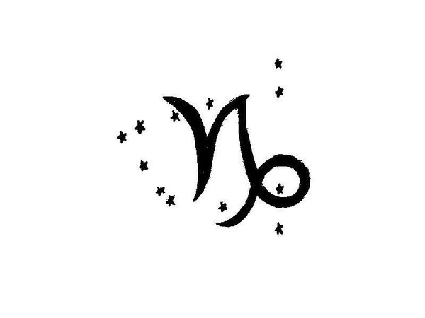 Capricorn2