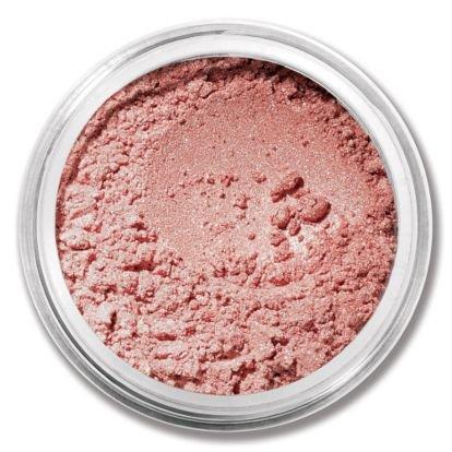 Mineral Eyeshadow Powder   bareMinerals