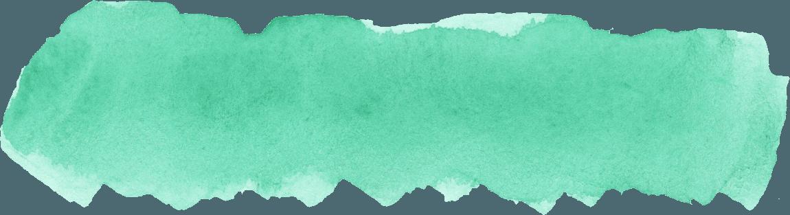 watercolor-stroke-green-2-5.png (1150×313)