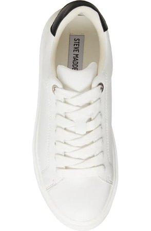 Steve Madden Charlie Platform Sneaker (Women) | Nordstrom