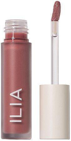 Balmy Gloss Tinted Lip Oil