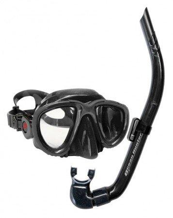 diving googles