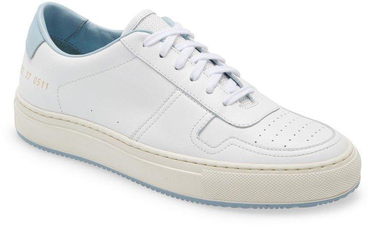 Bball 90 Low Top Sneaker