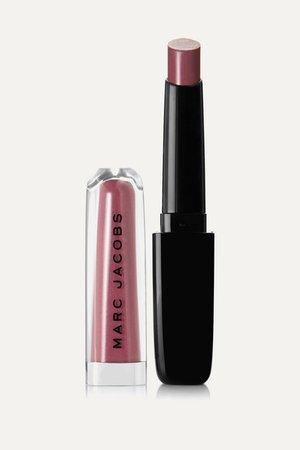 Enamored Hydrating Lip Gloss Stick - One Mauve Time 556