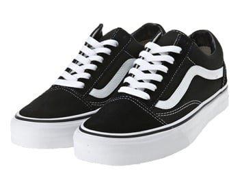 clothes png, shoes png e black png