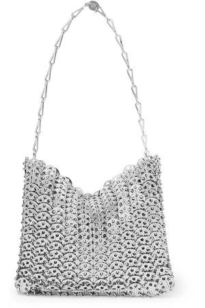 Paco Rabanne   1969 chainmail shoulder bag   NET-A-PORTER.COM