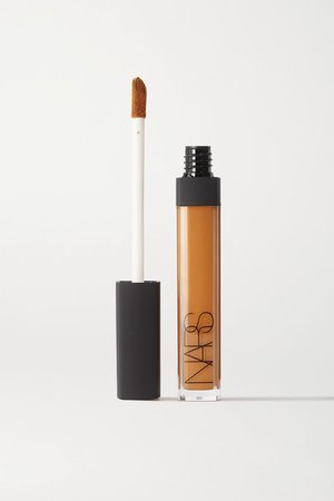 Radiant Creamy Concealer - Walnut, 6ml
