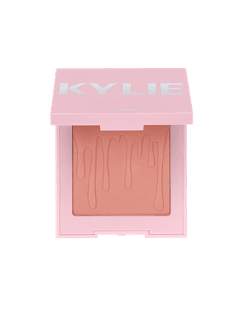 We're Going Shopping | Blush | Kylie Cosmetics by Kylie Jenner