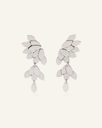 Isabel Marant EARRINGS Women | Official Online Store