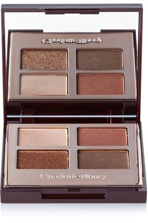 Charlotte Tilbury | Luxury Palette Colour Coded Eye Shadow - Bella Sofia | NET-A-PORTER.COM