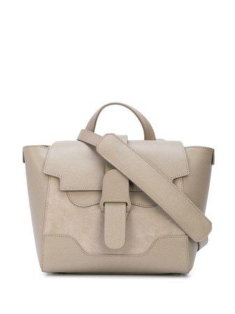 Senreve Mini Maestra Shoulder Bag - Farfetch