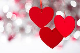 valentines day - Google Search