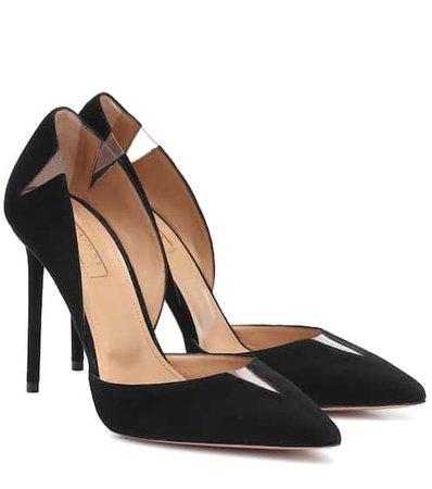 Aquazzura - Women's Shoes & Heels at Mytheresa