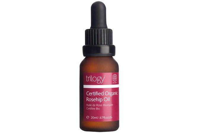 Trilogy Rosehip Oil