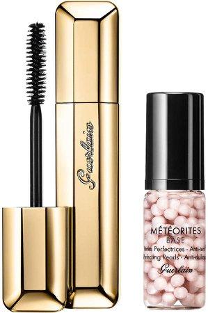 My Beauty Essentials Set