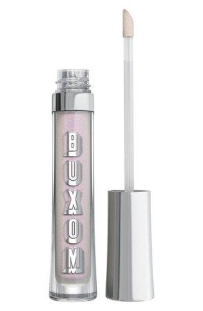 Buxom Full-On™ Plumping Lip Polish Lip Gloss | Nordstrom