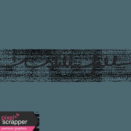 autumn-art-word-still-fall-template-words-cursive-script-connected.png (456×456)