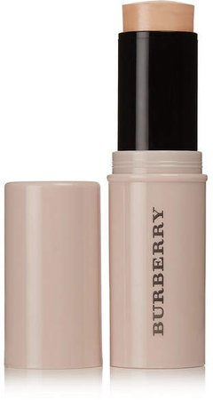 Fresh Glow Gel Stick - Honey Beige No.33