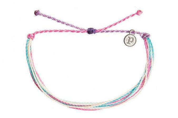 Rose Quartz | Pura Vida Bracelets