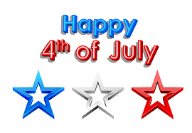 4th of july text - Google Search