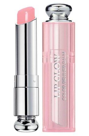 Dior | Addict Lip Glow lip balm