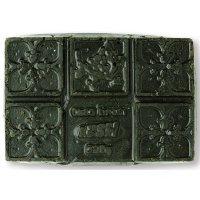 Packaging Free | Lush Fresh Handmade Cosmetics UK