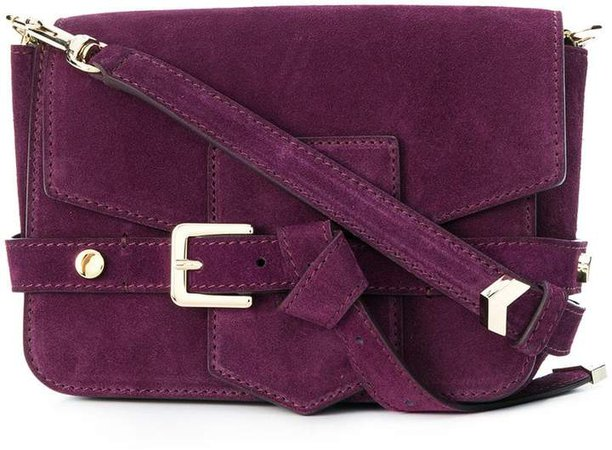 Lexie/S bag