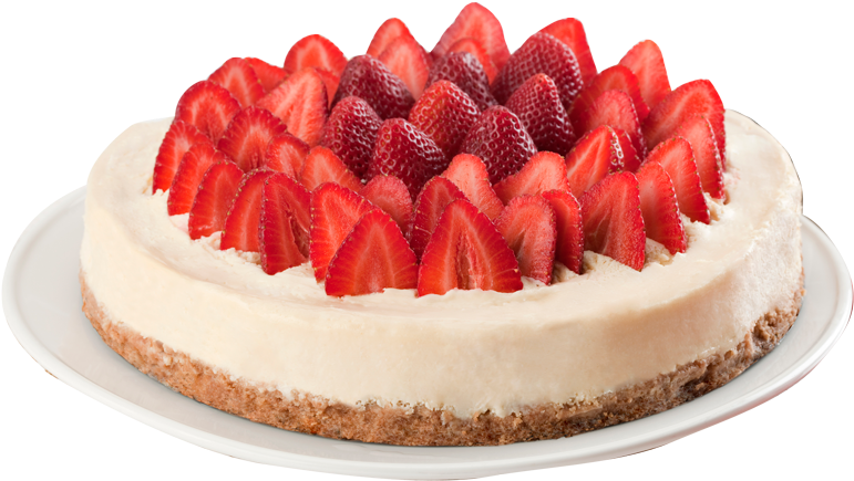 Pavlova PNG Images - Free Png Library