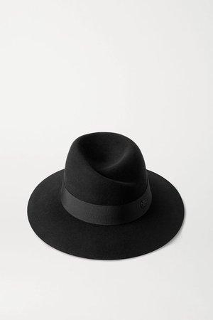 hats | NET-A-PORTER