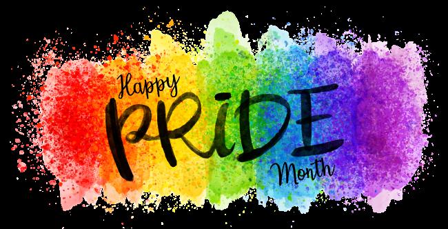 pride month - Google Search