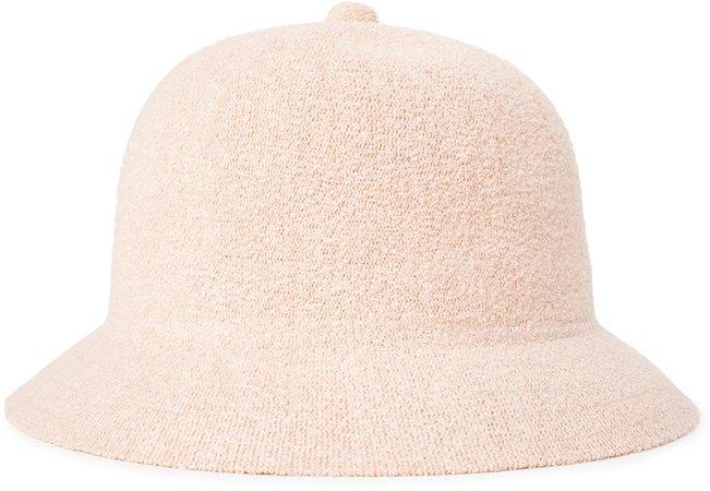 Essex III Bucket Hat