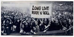 rock n roll tumblr – Google-Suche