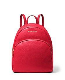 kate spade new york Nicola Glitter Twistlock Chain Shoulder Bag & Reviews - Handbags & Accessories - Macy's