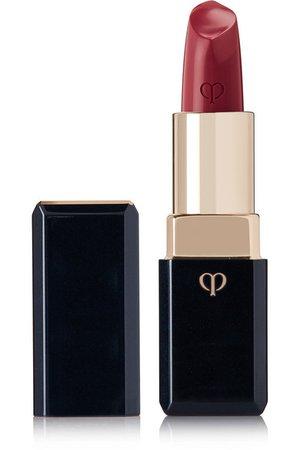 Clé de Peau Beauté   The Lipstick - Cherry Berry 18   NET-A-PORTER.COM