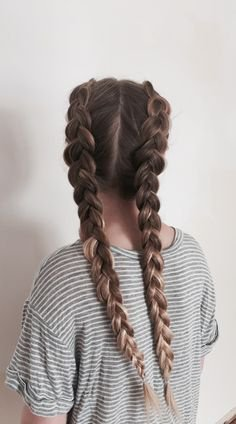 dutchbraid