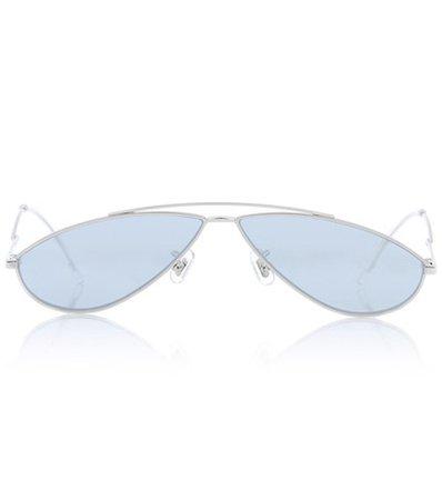 Kujo 02 sunglasses