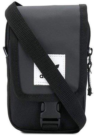 small Map bag