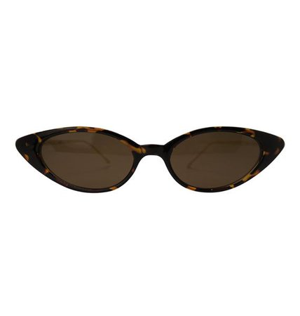 Mia leo • solglasögon   Glasögon   WOS