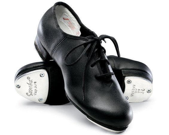 dance shoes - Google Search