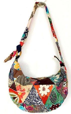 color purse