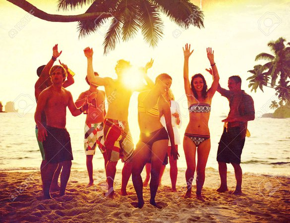 41870617-people-celebration-beach-party-summer-holiday-vacation-concept.jpg (1300×1000)