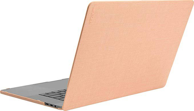 "Amazon.com: Incase Textured Hardshell in Woolenex for 15"" MacBook Pro - Thunderbolt (USB-C): Computers & Accessories"