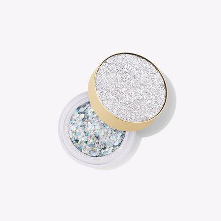treasure pot glitter gel | Tarte Cosmetics