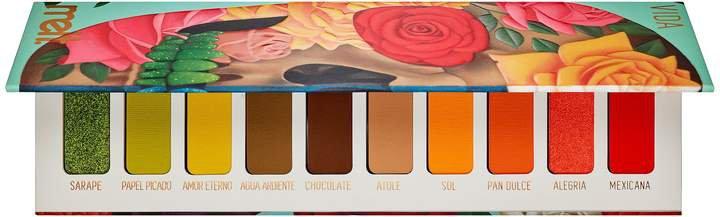 Melt Cosmetics - Amor Eterno Eyeshadow Palette