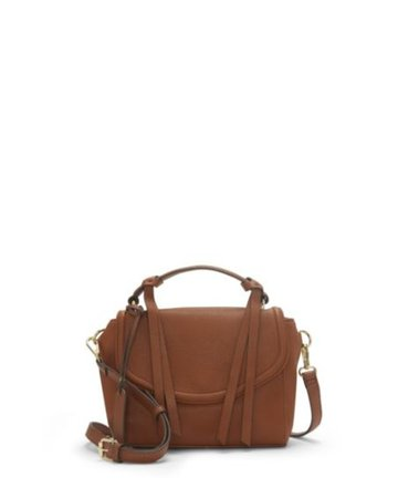 Sole Society Eban Crossbody   Sole Society Shoes, Bags and Accessories