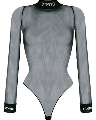 Google Image Result for https://images.prod.meredith.com/product/4e00be237d3906cf60ccc27037f2a1e5/1516078816538/l/heron-preston-mesh-turtle-neck-bodysuit-black