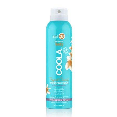 coconut sun cream - Pesquisa Google