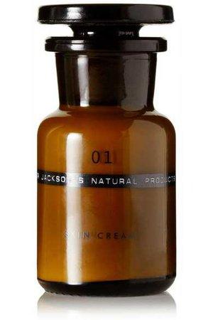 Dr. Jackson's | Skin Cream 01 Day SPF20, 50ml | NET-A-PORTER.COM