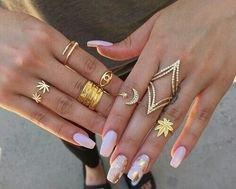 nails and rings - Recherche Google