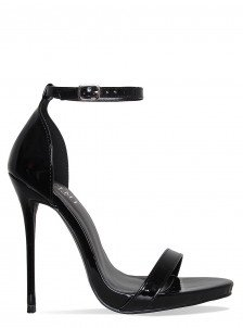 High Heels: Shop Womens Footwear Online UK - New Styles Added Daily : Simmi Shoes